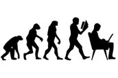 Evolutionary Psych.