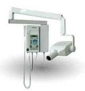 dentists scanner