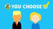 "PBS Kids ""You Choose"""