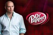 Buy  Dr. Pepper now!!!