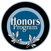 2016 Honors Programs