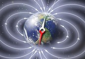 Earth's Magnetic