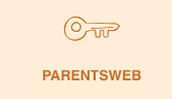 Quick Link to School Wide Database