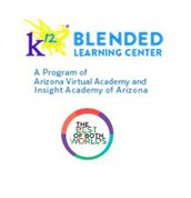 K12 Blended Learning Centers—Interested in the Best of Both Worlds?