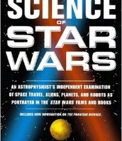 Science of Star Wars