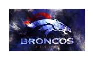 Me gusta la Broncos