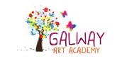 Galway Art Academy