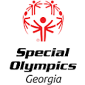 Special Olympics Developmental Games: 12/2/2016