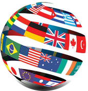 International Relationships