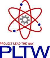 Welcome to the Glenbrook South High School Project Lead the Way Newsletter!