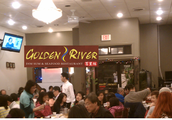 Golden River's All Occasions Catering - ALL FUN & HAPPY FOOD HERE!!!