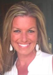 Joanne Schuring, Senior Manager