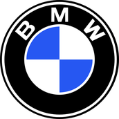 BMW on Social Media