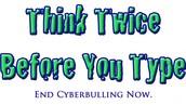 cyber bulling prevention