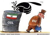 Sanction-