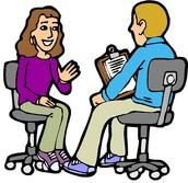 Good & Bad Interviews