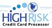 Contact For Merchant Account Services
