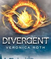 "Book One: ""Divergent"""