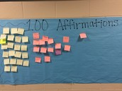 100 Days of Awesome