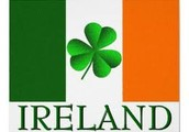 I am also Irish