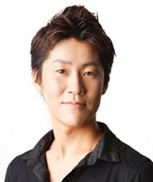 Shugo Yanaka, Social Business Producer - Velvet & Co