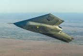 Flight Trials Revealed for Taranis UCAS