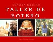Taller de Botero