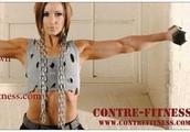 http://www.contrefitness.com/