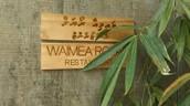 WAIMEA ROYAL RESTAURANT
