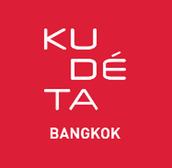 Director, Ku De Ta, Bangkok