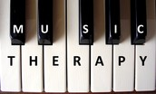 Why I Chose Music Therapy