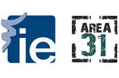 IE - entrepreneurship
