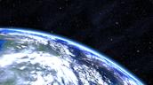 """Earth Odyssey"" Mission"