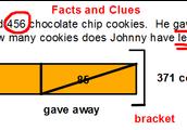 3rd grade Subtracting
