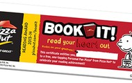 Book IT! Teacher Tool Box including Goal Setting Guide