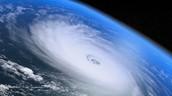 Development of Hurricanes in the Atlantic
