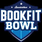 BookFit Bowl