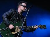 Bono Vox (Good voice)