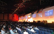 ORACLE JAVA Conference