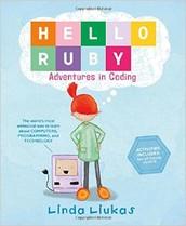 Coding: Developing Digital Literacy
