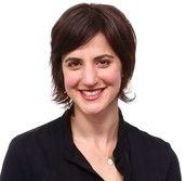 Rachel Simmons: Educators' Session