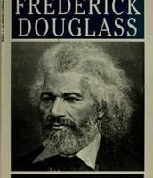 Frederick Douglass' Autobiography
