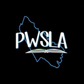 PWSLA at your Fingertips