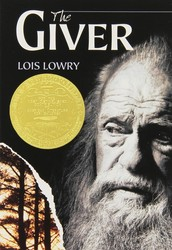 """In addition to this, Jonas's life takes a new turn when he realizes that his dad kills. As Lowry states in """"The Giver"""","""