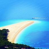 Adriatic part
