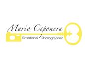 Mario Caponera