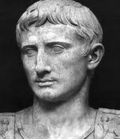 Augustas Ceasar