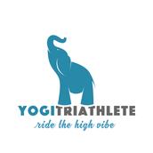 Yogi Triathlete
