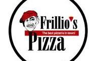 frillio's