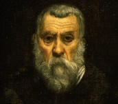 All about Tintoretto